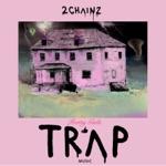 2 Chainz - 4 AM (feat. Travis Scott)