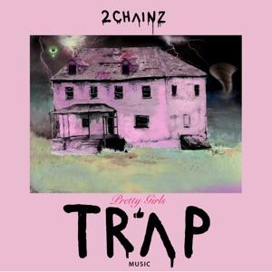 Pretty Girls Like Trap Music Mp3 Download