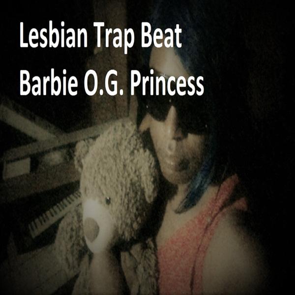 Lesbian trap