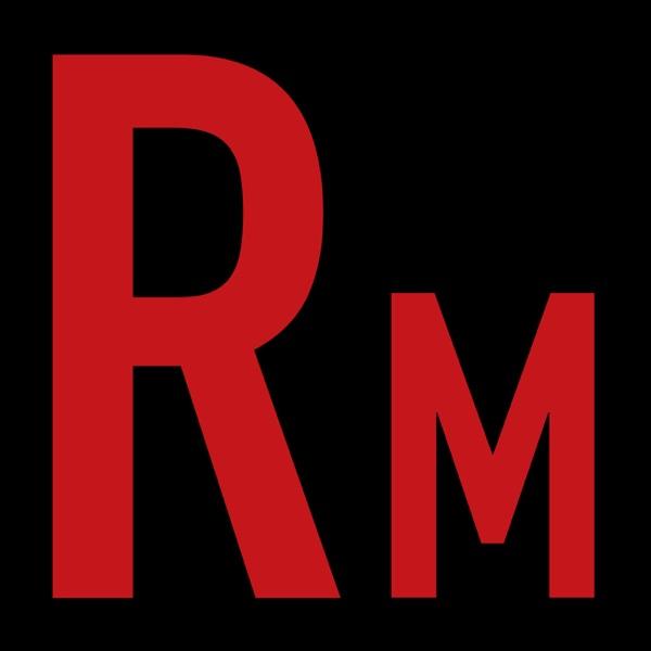 Episode 509 Godsmackdown Godsmack Interview From Radioactive