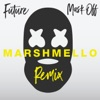 Mask Off (Marshmello Remix) - Single