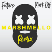 [Download] Mask Off (Marshmello Remix) MP3