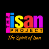 The Spirit of Isan - The Isan Project