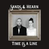 Sands & Hearn - The Bus to Abilene