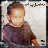 Wavy Justice Mp3 Download