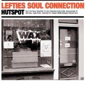 Lefties Soul Connection - Sling Shot