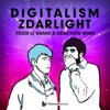 Zdarlight (Fedde le Grand & Deniz Koyu Remix) - Single ジャケット写真