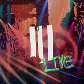 III (Live At Hillsong Conference)-Hillsong Young & Free