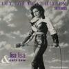 Let the Beat Hit 'Em (The Remixes) - EP