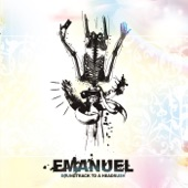 Emanuel - The Willing