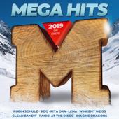 Weihnachtslieder Charts 2019.Itunescharts Net Megahits 2019 Die Erste By Various Artists