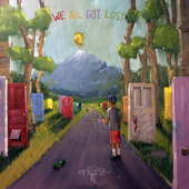 We All Got Lost-Spose