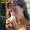 Mojo - EP - Claire Laffut