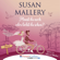 Susan Mallery - Planst du noch oder liebst du schon? - Happily Inc, Teil 1 (Ungekürzt)