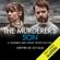 Joy Ellis - The Murderer's Son: A Jackman and Evans Thriller (Unabridged)