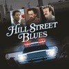 Hill Street Blues, Season 7 - Synopsis and Reviews