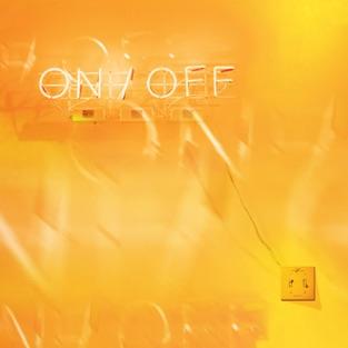 On/Off – EP – 온앤오프 (ONF)