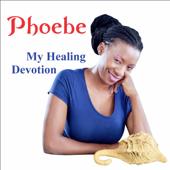 Healing Devotion