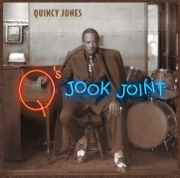 Q's Jook Joint - Quincy Jones - Quincy Jones