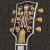 B.B. King & Eric Clapton - The Thrill Is Gone 插圖