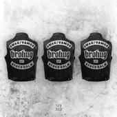 Vamos - Brohug