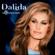 Dalida Pour ne pas vivre seul - Dalida