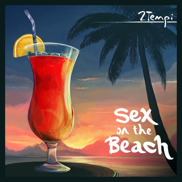 sex-on-the-beach-shooter-ass-fucking-girls