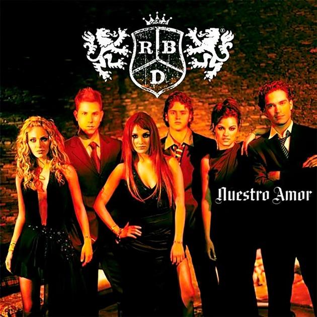 CD 2008 BAIXAR ANAHI