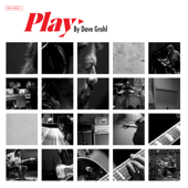 Play - Dave Grohl