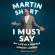 Martin Short - I Must Say