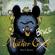 Ryan T. Higgins - Mother Bruce (Unabridged)