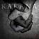 Kakana - Juntos