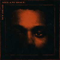 My Dear Melancholy, Mp3 Download