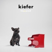 Kiefer - What a Day