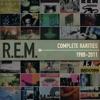 Complete Rarities: 1988-2011 ジャケット写真