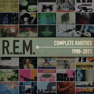 Complete Rarities: 1988-2011 Mp3 Download