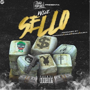 Sello - Single Mp3 Download