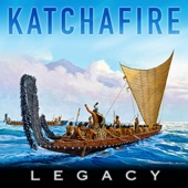 Katchafire - Way Beyond