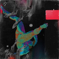 Triptych Buffalo - EP Mp3 Download