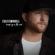 Break Up in the End - Cole Swindell MP3
