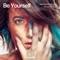 Goodluck & Boris Smith - Be Yourself (3fm Intro)