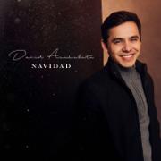 Navidad - EP - David Archuleta - David Archuleta