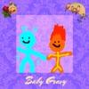 Yung Gravy & bbno$ - Baby Gravy  EP Album