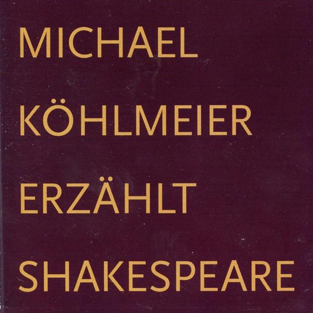 Klassische Sagen Des Altertums Vol 1 Von Michael Köhlmeier