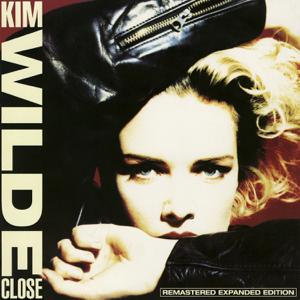 Kim Wilde - You Came (Dub Version #2)