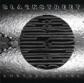 Blackstreet - I Wanna Be Your Man