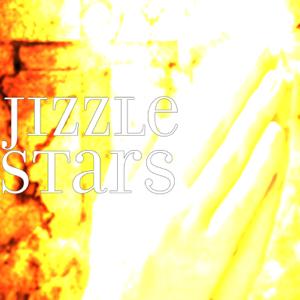 Jizzle & Trilla - Stars