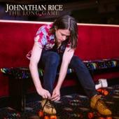 Johnathan Rice - The Long Game