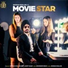 Moviestar feat Amrit Maan Single
