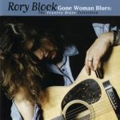 Rory Block - Take My Heart Again